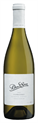 Don & Sons Chardonnay